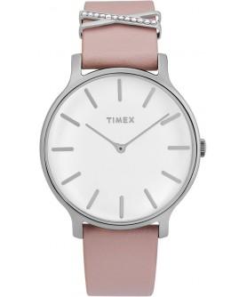 Timex Tx2t47900
