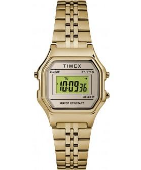 Timex Tx2t48400