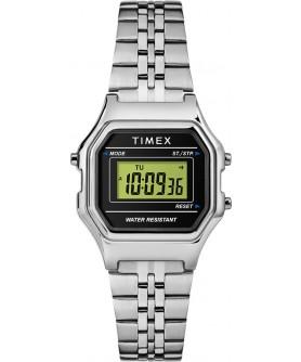 Timex Tx2t48600
