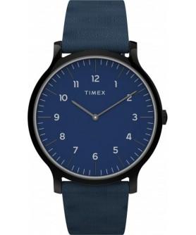 Timex Tx2t66200