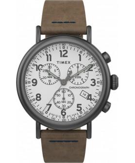 Timex Tx2t69000