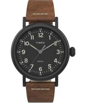Timex Tx2t69300