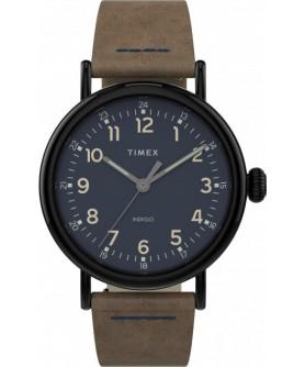 Timex Tx2t69400