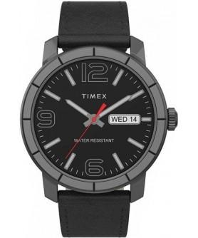 Timex Tx2t72600