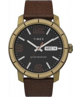 Timex Tx2t72700