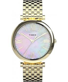 Timex Tx2t79100