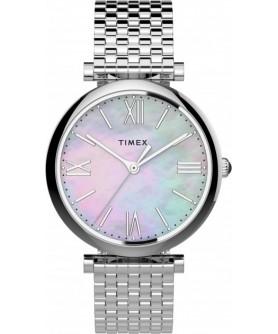 Timex Tx2t79300