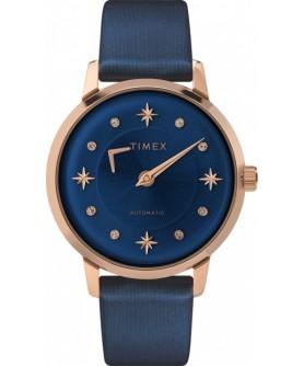 Timex Tx2t86100