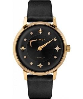Timex Tx2t86300