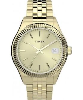 Timex Tx2t86900