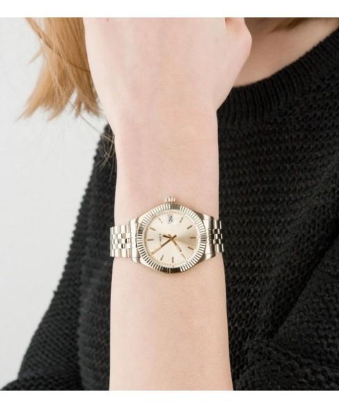 Часы Timex Tx2t86900