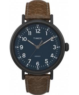 Timex Tx2t90800