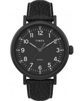 Timex Tx2t91000