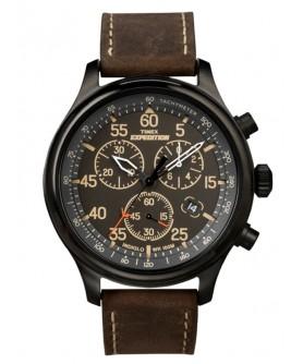 Timex Tx49905