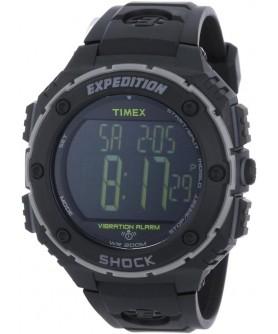 Timex Tx49950