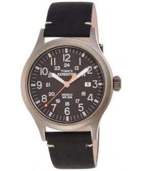 Timex Tx4b01900