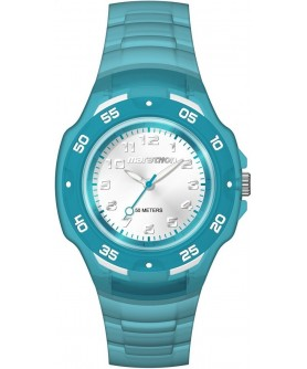 Timex Tx5m06400