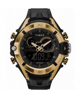 Timex Tx5m23100