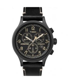 Timex Tx4b09100