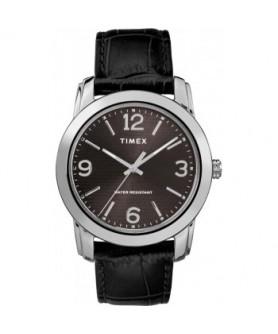 Timex Tx2r86600