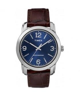 Timex Tx2r86800