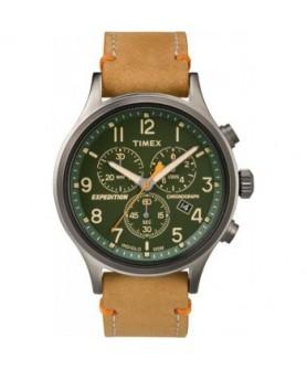 Timex Tx4b04400