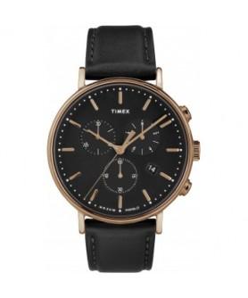 Timex Tx2t11600