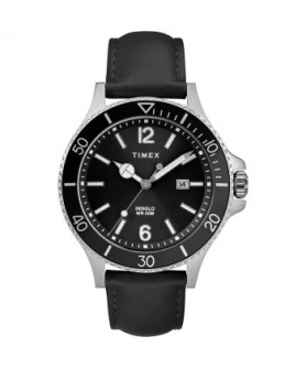 Timex Tx2r64400