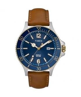 Timex Tx2r64500