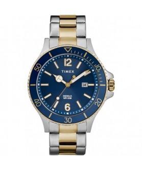 Timex Tx2r64700