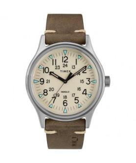 Timex Tx2r96800
