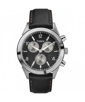 Timex Tx2r90700