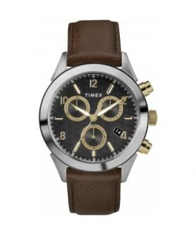 Timex Tx2r90800