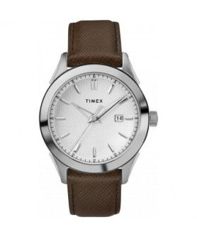 Timex Tx2r90300