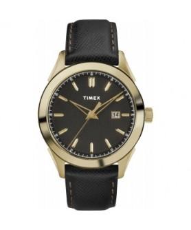 Timex Tx2r90400
