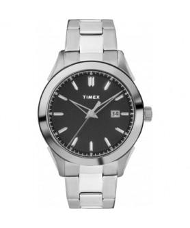 Timex Tx2r90600