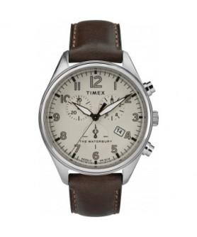 Timex Tx2r88200