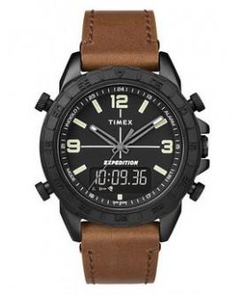Timex T4b17400