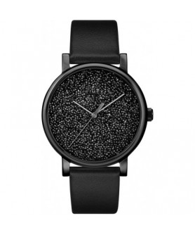 Timex Tx2r95100