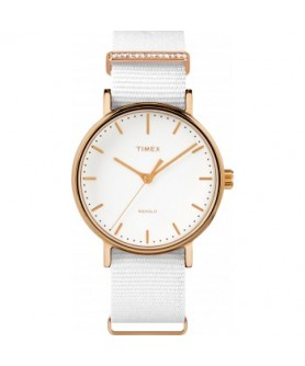 Timex Tx2r49100