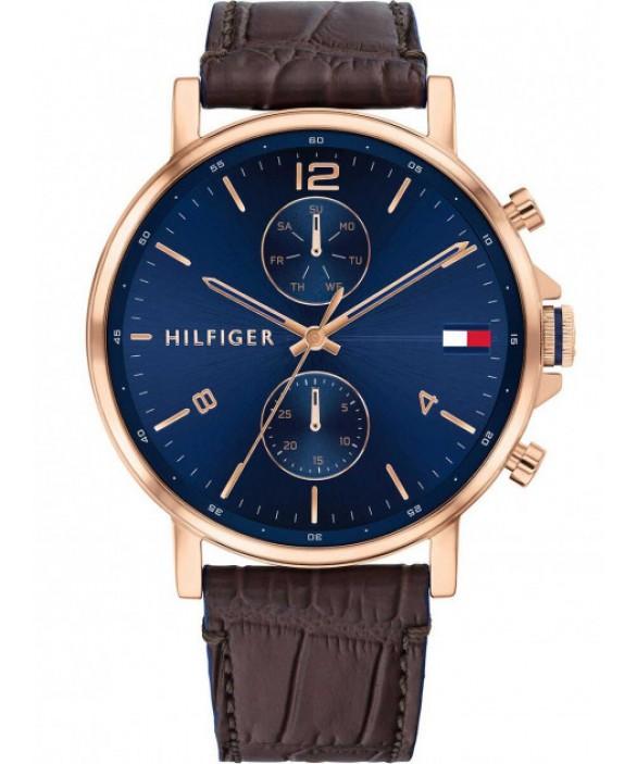 Часы Tommy Hilfiger 1710418