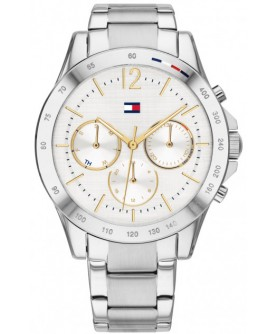 Tommy Hilfiger TH-1782194