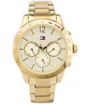 Tommy Hilfiger TH-1782195