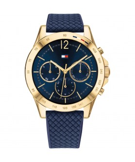 Tommy Hilfiger TH-1782198