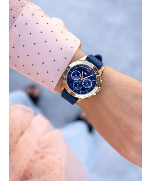 Часы Tommy Hilfiger TH-1782198