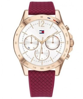 Tommy Hilfiger TH-1782200