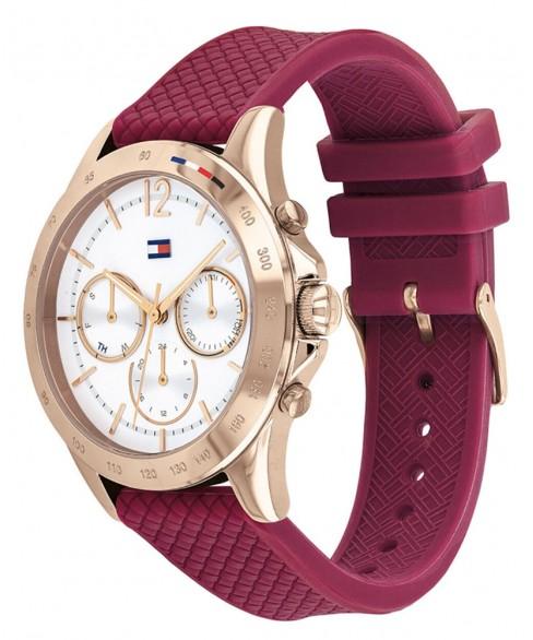 Часы Tommy Hilfiger TH-1782200
