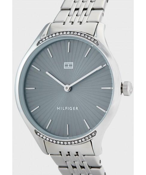 Часы Tommy Hilfiger TH-1782210