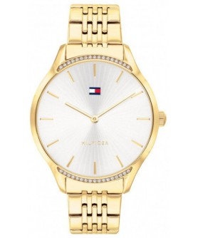Tommy Hilfiger TH-1782211