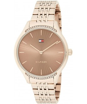 Tommy Hilfiger TH-1782212